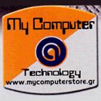 MY COMPUTER - ΧΡΗΣΤΟΣ ΖΩΤΟΣ