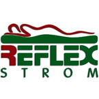 REFLEX STROM - ΑΛΕΞΗΣ ΜΑΣΤΡΟΓΙΑΝΝΗΣ