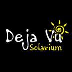 DEJA VU SOLARIUM