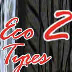 ECO TYRES 2