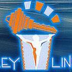 KEY LINE - 24ΩΡΕΣ ΚΛΕΙΔΑΡΑΣ