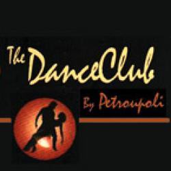 THE DANCE CLUB by Petroupoli