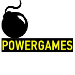 POWERGAMES PERISTERI - PC DOCTOR