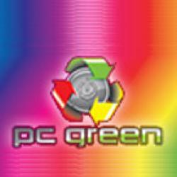 PC GREEN