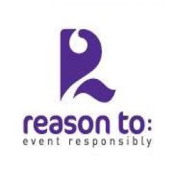 REASON TO: