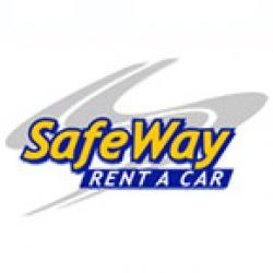 SAFE WAY - RENT A CAR