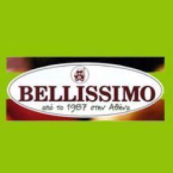 BELLISSIMO