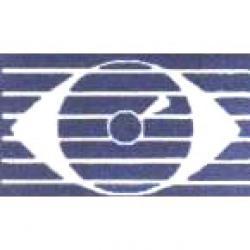ΚΑΝΤΑΡΑΚΗΣ ΚΩΝΣΤΑΝΤΙΝΟΣ M.D.,F.E.B.Oph