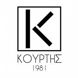 ΚΟΥΡΤΗΣ - K.due² Watches