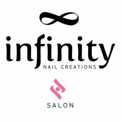Infinity Nail Creations Salon
