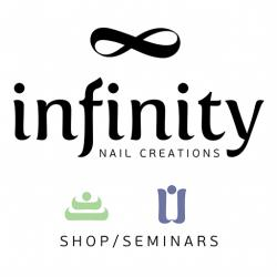 Infinity Nail Creations Shop - Seminars