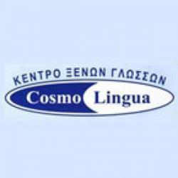 COSMOLINGUA