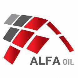 AlFA - OIL - ΒΟΓΙΑΤΖΗΣ ΓΡΗΓΟΡΙΟΣ