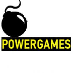 POWERGAMES PERISTERI - PC DOCTOR