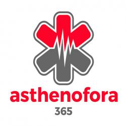 ASTHENOFORA365