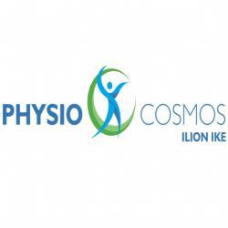 PHYSIOCOSMOS ILION IKE